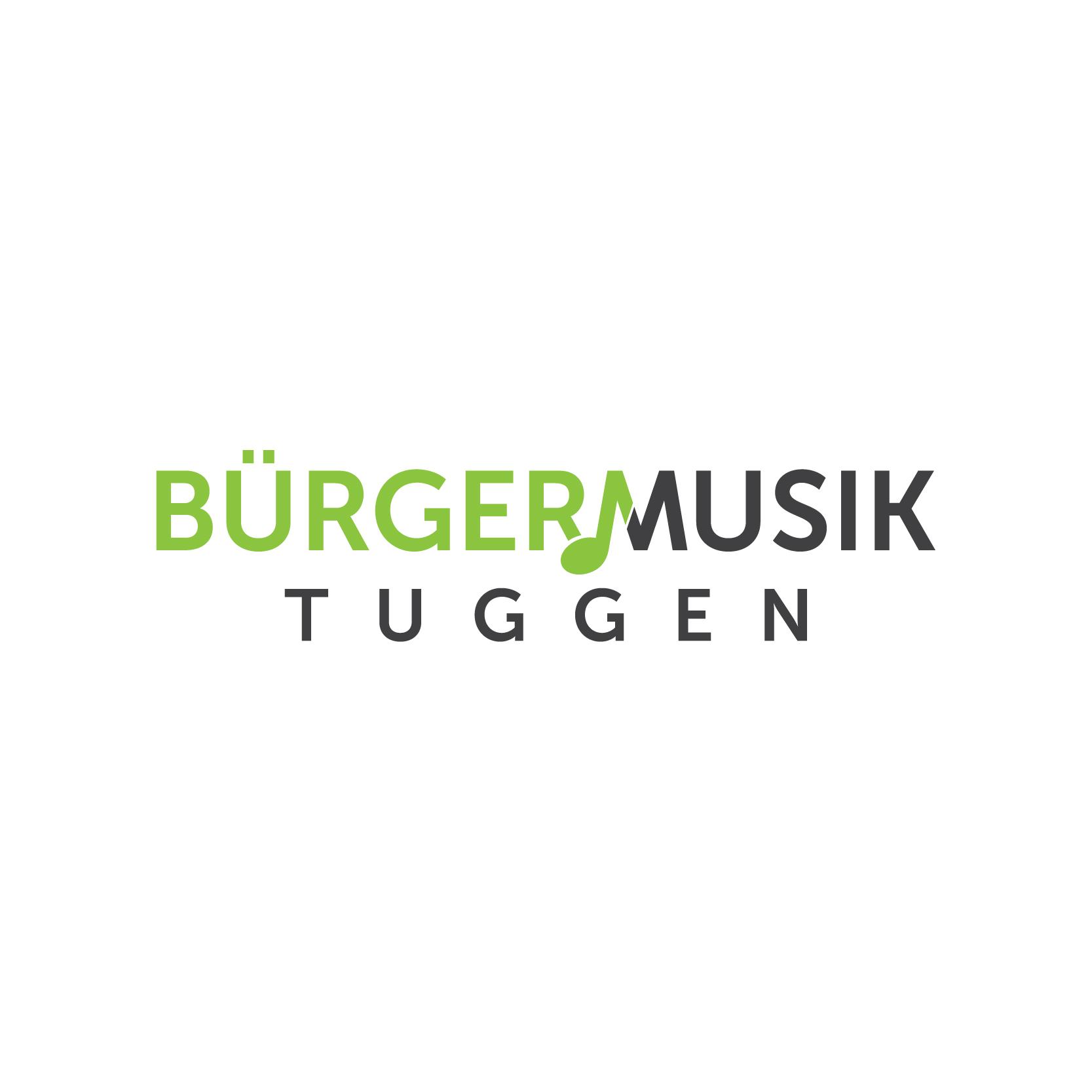 Bürgermusik Tuggen