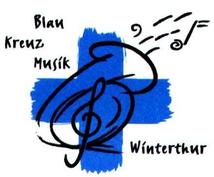 Blaukreuzmusik Winterthur (BKMW)