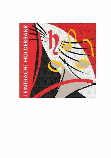 Musikgesellschaft Eintracht Holderbank (SO)