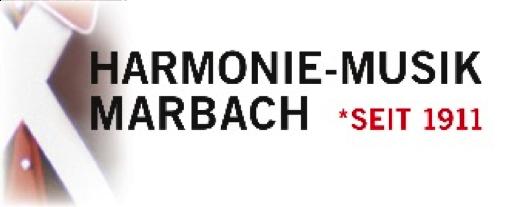 Harmonie-Musik Marbach