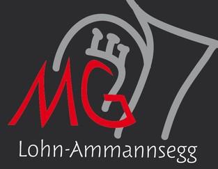 Musikgesellschaft Lohn-Ammannsegg