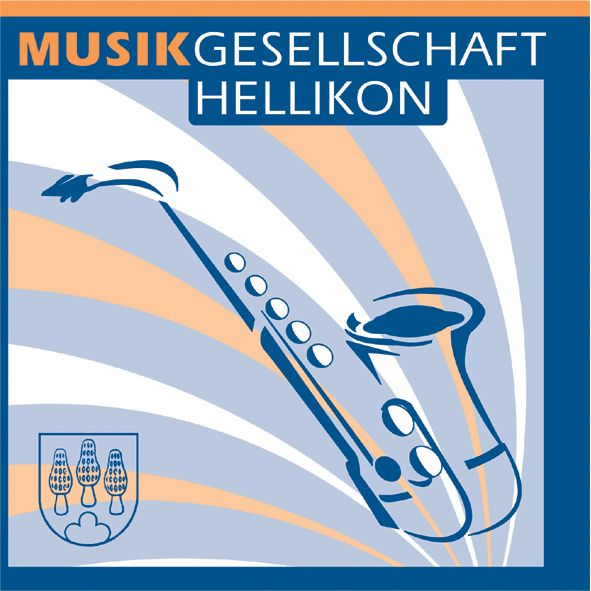Musikgesellschaft Hellikon