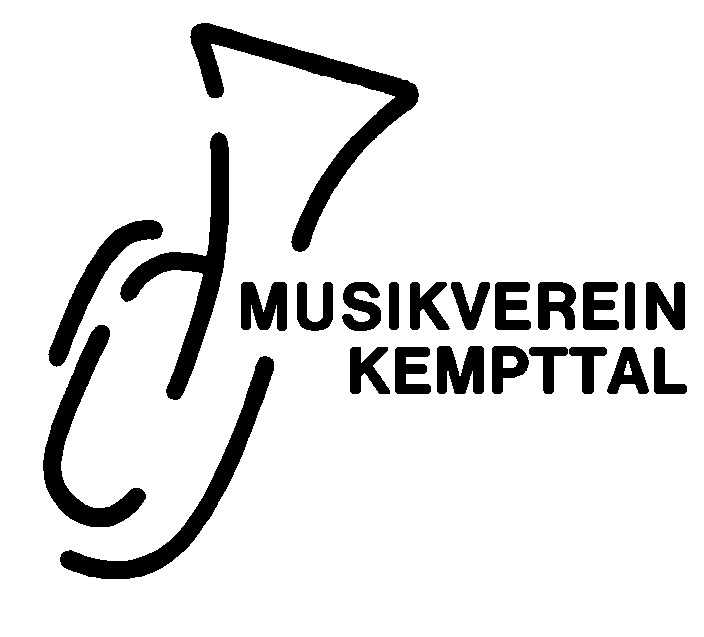 Musikverein Kempttal ZH