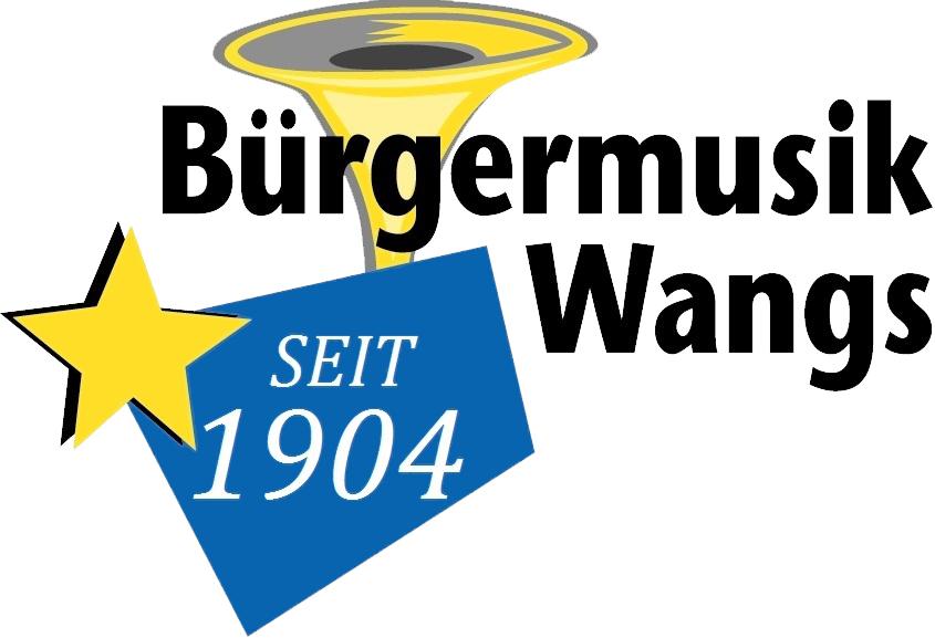 Bürgermusik Wangs